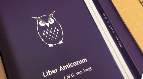 header-ontwerp-liber-amicorum
