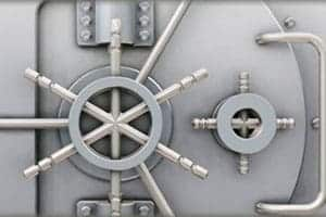 Link Naar Blog Artikel Zzp Zorg Voor Een Goede Backup