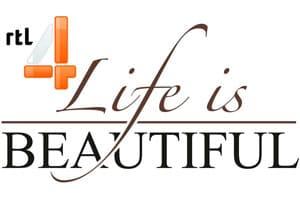 Link Naar Nieuws Item Boris Hoekmeijer Bij Rtl4 Life Is Beautiful