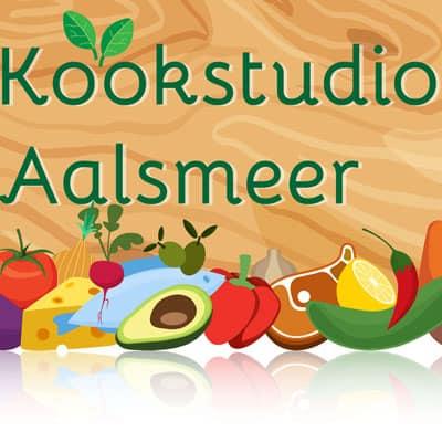 Link Naar Portfolio Kookstudio Aalsmeer