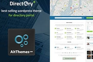 Link Naar Tutorial Ait Directory Plus Sort Customization