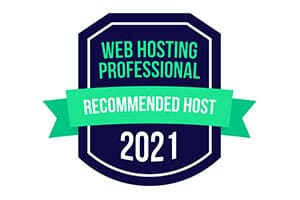 Link To Blog Article Interview Web Hosting Professional