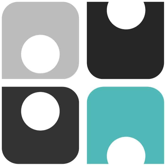 Boris Hoekmeijer Webdesign & Grafische vormgeving