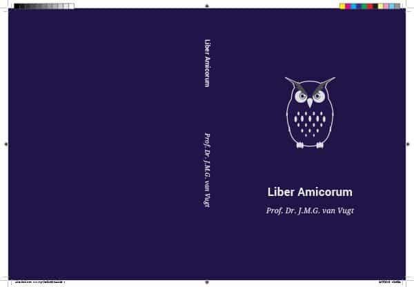 ontwerp-liber-amicorum-omslag