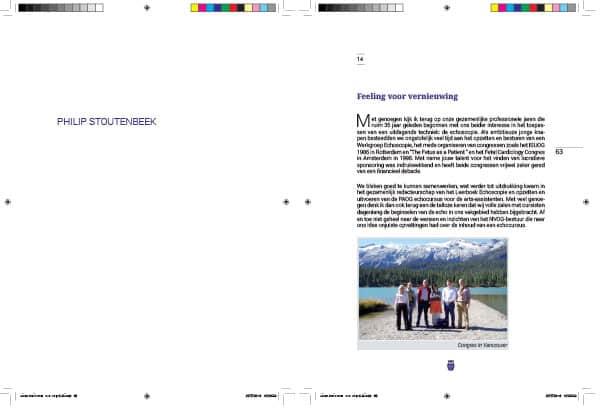 ontwerp-liber-amicorum-pagina-opmaak