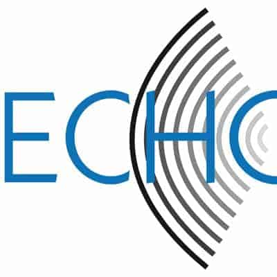 link naar portfolio item Echocursus