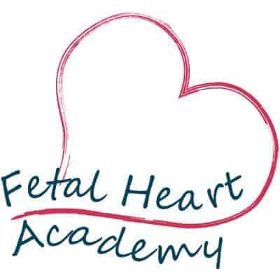 link naar portfolio item Fetal Heart Academy
