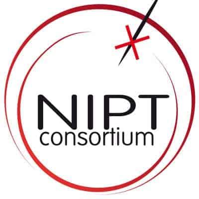 link naar portfolio item NIPT consortium