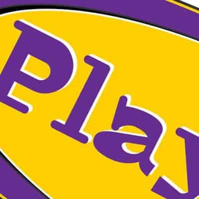 link naar portfolio item Playwell