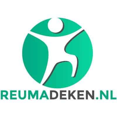 link naar portfolio item Reumadeken