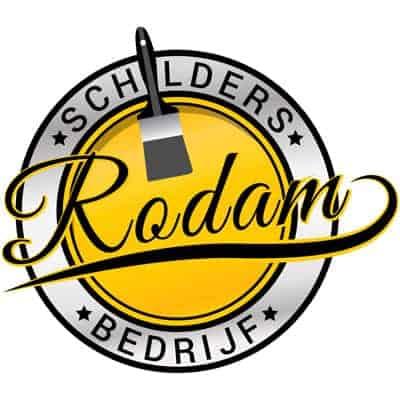 link naar portfolio item Rodam Schildersbedrijf