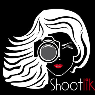link naar portfolio item shoot like a woman