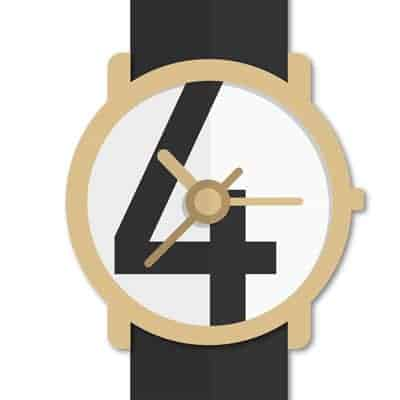 link naar portfolio item SmartWatch4all